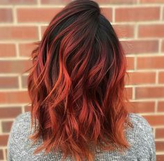 419 Best Overtone Hair Images In 2019 Overtone Hair