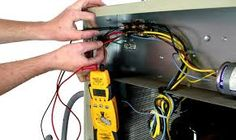 Air Conditioning Unit Repair in Glendale, Air Conditioner Repair, AC Repair Glendale, HVAC Contractor in Glendale Air Conditioning Repair Service, Air Conditioning Units, Aircon Repair, Hvac Installation, Hvac Repair, Appliance Repair, Meridian Idaho, Farmington Hills, Pembroke Pines