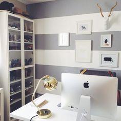 Crystalin Marie | San Jose Fashion and Lifestyle Blog - Part 3
