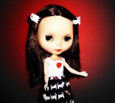Spotlight on Titania Rosso! Spotlight, Elsa, Disney Princess, Disney Characters, Art, Art Background, Kunst, Gcse Art, Disney Princes