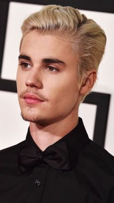 Justin Bieber Wallpaper (189)