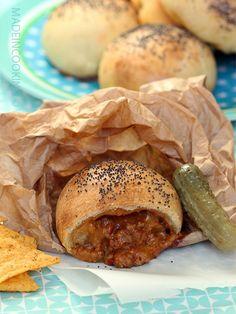 CheeseburgerBaconBunsBLOG9