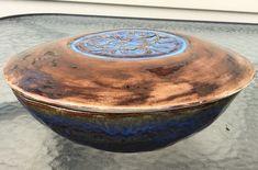 Decorative Bowls, Pottery, Tableware, Kitchen, Home Decor, Ceramica, Cooking, Homemade Home Decor, Dinnerware