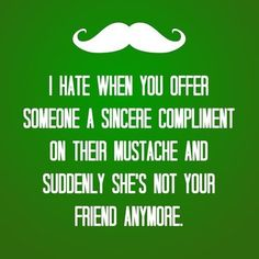 1000+ Humor Quotes: Some People... - Cheezburger