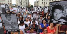 Pablo Iglesias .@Pablo_Iglesias_  Fujimori fue juzgado por crímenes de lesa humanidad. Aquello sentó un precedente internacional de dignidad y justicia. El indulto que se le ha regalado es un acto indigno contra las víctimas y la democracia en Perú. Todo mi apoyo al pueblo peruano que marcha por su dignidad