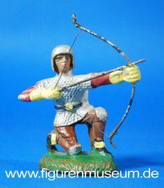 Die Ritterserie von Durso  Von 1934-1988 wurden Masse Figuren von der belgischen Firma Durso hergestellt. Sie finden hier Abbildungen der Barbaren-, Normannen- und der Ritterserie. Die Figuren sind ca. 8 cm groß und besonders in Belgien und Frankreich sehr beliebt.  http://figurenmuseum.de/s/cc_images/cache_2445431454.jpg?t=1390995632