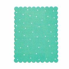 Embellish Your Story Teal Magnetic Memo Board Small, http://www.amazon.com/dp/B007B1U0LU/ref=cm_sw_r_pi_awdm_MH0Wtb0GKC36G