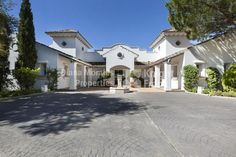 Magnificent Hillside Retreat - Villa, La Zagaleta, Benahavis