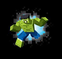 #Hulk #Animated #Fan #Art. (Hulk) By:ArbenBD. ÅWESOMENESS!!!™ ÅÅÅ+    https://s-media-cache-ak0.pinimg.com/564x/60/04/72/6004726bb5b0ce94b25811ce33c761d3.jpg