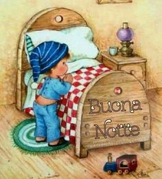 EMOZIONANDO: 2019 Good Night Prayer, Good Night Gif, Good Night Messages, Good Night Wishes, Good Morning Sunday Images, Good Morning Gif, Full Moon Love Spell, Teddy Bear Cartoon, Love Is Cartoon