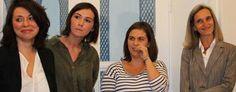 e-crire au féminin : Ça y est, les votes sont clos ! Les 7 nouvelles les mieux notées par les internautes sont donc invitées en finale aux côtés de 7 autres nouvelles sélectionnées par la rédaction d'aufeminin...
