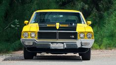 1970 Buick GSX | S179 | Kissimmee 2020 Buick Gsx, Skylark, Auction, Muscle, Muscles