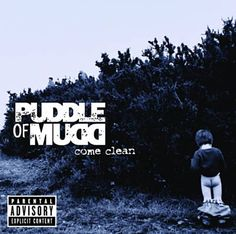 Found Blurry by Puddle Of Mudd with Shazam, have a listen: http://www.shazam.com/discover/track/30004537