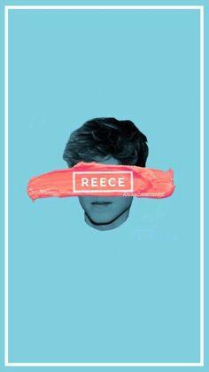 Blake Richardson, Reece Bibby, New Hope Club, Wallpaper Ideas, Singers, Lovers, Wallpapers, Iphone, Boys