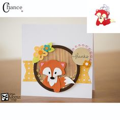 Find More Cutting Dies Information about Fox Metal Cutting Dies Stencil for Scrapbooking Photo Album Card Decorative Embossing Metal Crafts,High Quality stencils for scrapbooking,China stencil cutting Suppliers, Cheap stencils for decorating from change2 Store on Aliexpress.com
