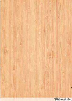 bamboe massieve bamboeplaat Bamboe interieur plaat en fineer