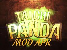 Taichi Panda MOD APK Hack Unlimited Gems, Diamonds, Coins Restaurant Game, Adventure Rpg, Motion Capture, Just Go, Cheating, Panda, Coins, Diamonds, Gems