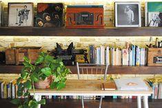 Canela y Naranja | Blog de decoración DIY: DIY
