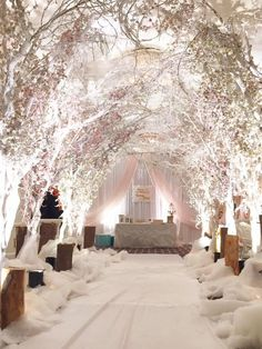 wedding ceremony idea; Featured Photographer: Hong Photography