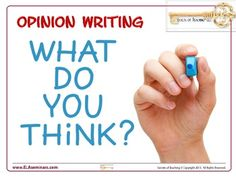 Should rhetorical questions have quotation marks(I'm writing an essay)?