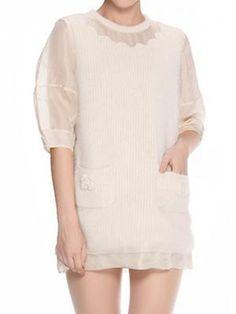 Vestido #choies