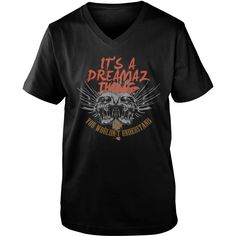 Funny Vintage Tshirt for DREAMAZ #gift #ideas #Popular #Everything #Videos #Shop #Animals #pets #Architecture #Art #Cars #motorcycles #Celebrities #DIY #crafts #Design #Education #Entertainment #Food #drink #Gardening #Geek #Hair #beauty #Health #fitness #History #Holidays #events #Home decor #Humor #Illustrations #posters #Kids #parenting #Men #Outdoors #Photography #Products #Quotes #Science #nature #Sports #Tattoos #Technology #Travel #Weddings #Women