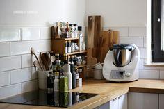 http://dreierlei-liebelei.de/wp-content/uploads/2015/06/weisse_kueche_white_kitchen_ikea_kueche_metod_ringhult_holz2.jpg