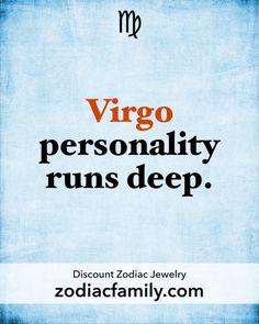 Virgo Nation | Virgo Facts #virgo♍️ #virgoman #virgogang #virgopower #virgolove #virgoseason #virgolife #virgonation #virgosbelike #virgowoman #virgos #virgo #virgofacts #virgogirl #virgobaby #virgoqueen
