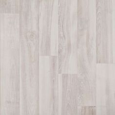P This Esche Stockholm Laminate Is 8mm And Has A 20 Year Limited Residential