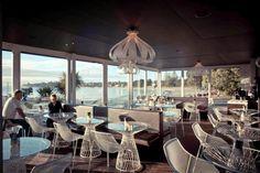 Takapuna Beach Café » Archipro