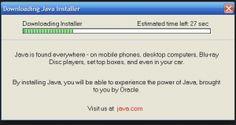 Okey oynamak için bilgisayarınızda mutlaka Java olması gerek. Bilgisayarınızda Java yoksa okey sistemine giriş yapamazsınız. Java indirmek için hazırladığımız Java yükleme sayfasına göz atın. http://www.okeybiz.com/java-yukle.html