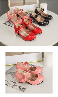 New Wave Mesh Lace Pointed Toed with Buckle Sandals – TheFashionwiz