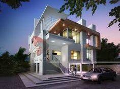 architecture outdoor ile ilgili görsel sonucu