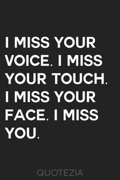 Best I Miss You Quotes For Him and Missing Someone Quotes and Saying that will help you to express your fellings to your husband or boyfriend. Crush Quotes, Sad Quotes, Best Quotes, Inspirational Quotes, Thug Quotes, Prison Quotes, Qoutes, I Miss You Quotes For Him, Missing You Quotes For Him