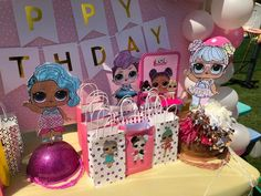 Teen candy young doll fashion dolls