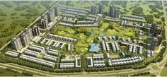 We Plan It - Hong Kong We are #RealEstate Advisory in #HongKong For #IndianProperty Visit for more Detail about #GodrejGolf Links Project in #GreaterNoida : https://www.weplanithk.com/godrej-golf-links/110/ Or Call us at 852-98101465 to fix an Appointment #Investment #Home #SecondHome #NRIInvestment