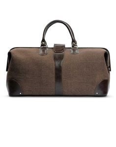 Trying To Find The Perfect Gift For Him This Christmas Doctor S Bag Is
