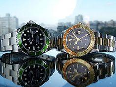 Major Watch Retailers and Brands https://didyouknowfashion.com/2015/02/05/major-watch-retailers-and-brands/