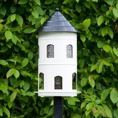 Wildlife Garden giant bird feeder from Wildlife Garden by Wildlife Garden