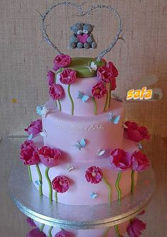 1275027649_8-most-attractive-and-amazing-wedding-cakes.jpg (500×712)