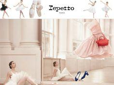 Découvrez FilmPrésentant nouveau JuponDeVille et sneakers inspirée notre héritage #repetto.com repetto.fr pic.twitter.com/Mp8E2PTRdn