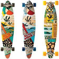 skateboard art - Google zoeken