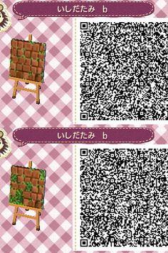260 AC: Patterns-Ideen | animal crossing, ac new leaf
