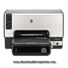HP LaserJet P3010-P3015-P3015d-P3015dn-P3015x Driver ...