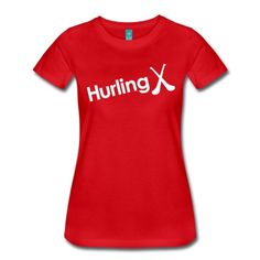 Funny Bowling T-Shirts from Spreadshirt ✓ Unique designs ✓ Large assortment ✓ Easy 30 day return policy ✓ Shop Funny Bowling Shirts now! My T Shirt, Neck T Shirt, Funny Bowling Shirts, Personalized Shirts, Charcoal Color, Tshirts Online, Custom Clothes, Fabric Weights, Spring Summer Fashion
