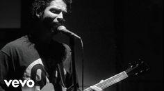 Soundgarden - Fell On Black Days - YouTube