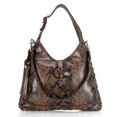 bc4ece9c9ae995 Gucci Jackie Large Shoulder Bag knockoff 218491 EJR5Z 6472 New [dl15362] -  $284.89 :