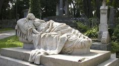 Image detail for -File:Tomb sculpture - Lychakiv Cemetery. Cemetery Angels, Cemetery Art, Cemetery Statues, Different Kinds Of Love, Tales From The Crypt, Adoption Stories, Adopting A Child, Phantom Of The Opera, Life Is Like