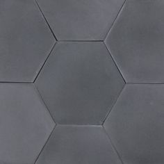 Hexagonal Tiles Sessemo Stone Gl Tile 2 Hexagon Mosaic Polished Petroia Pinterest Fireplace Fireplaces And Product