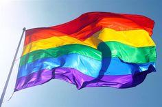 Sitges - Gay Pride